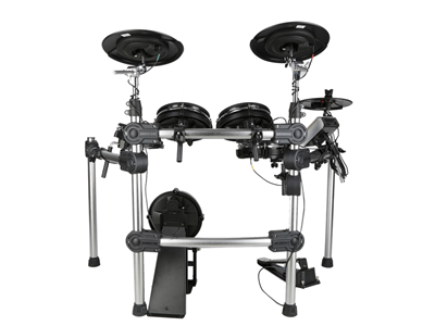 Carlsbro-CSD500-electronic-drum-kit-set-back