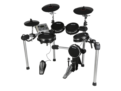 Carlsbro-CSD500-electronic-drum-kit-set-right-side