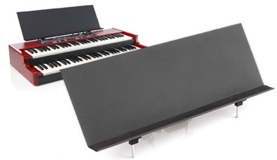 Clavia Nord Music Stand EX