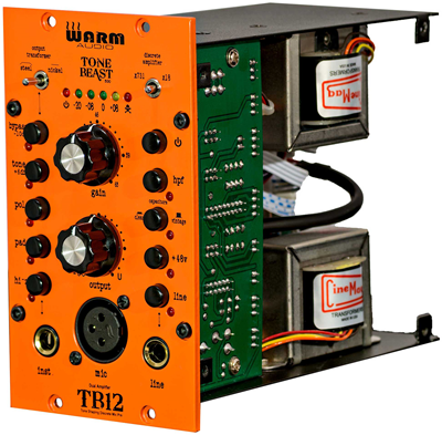 Warm-Audio-Tone-Beast-500-TB12-angle-view