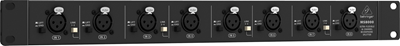 behringer-MS8000_P0BKC_Left_XXL