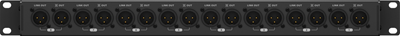 behringer-MS8000_P0BKC_Rear_XXL