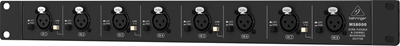 behringer-MS8000_P0BKC_Right_XXL