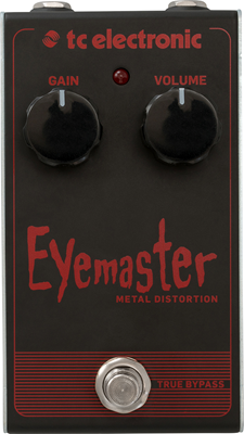 eyemaster-metal-distortion-front-hires
