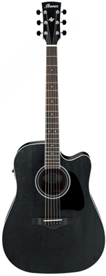guitar_ibanez_aw84ce-wk