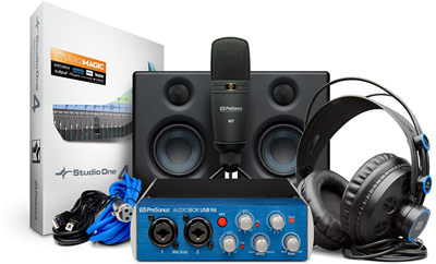 presonus-audiobox_96_studio_ultimatebundle_02_big-psi5