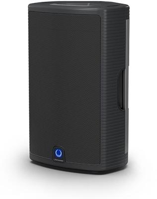 audiopro turbosound milan m12 aktivna zvu na kutija. Black Bedroom Furniture Sets. Home Design Ideas