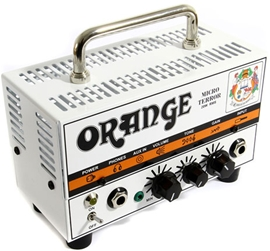 Orange MT20 Micro Terror gitarska glava