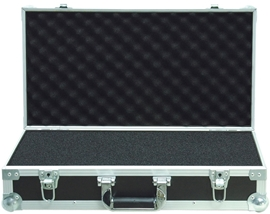 American Audio ACF-SW/AC Accessory Case kofer