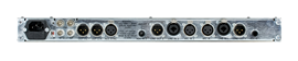 AMS Neve New Classic 1073DPD stereo mikrofonsko ...