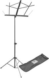 On-Stage-Stands SM7122BB tronožni stalak za note...