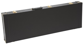 On-Stage-Stands GCE6000B (Black) kofer za elektr...