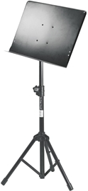 On-Stage-Stands SM7211B stalak za note