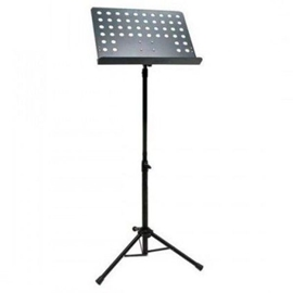 On-Stage-Stands SM7212B stalak za note