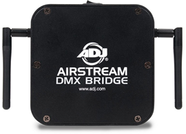 American DJ Airstream DMX Bridge kontroler