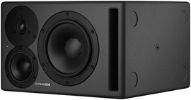 Dynaudio Core 47 Right Dark Grey aktivni studijs...