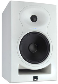 Kali Audio LP-6 White aktivni studijski monitor