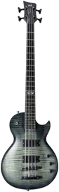 GEWA VGS E-Bass Eruption Select bas gitara