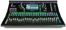 Allen&Heath SQ-6 digitalni mikser