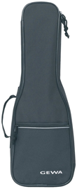 GEWA Guitar Gig Bag for Ukulele Classic torba za...