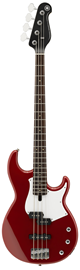 Yamaha BB234 Raspberry Red bas gitara