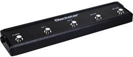 Blackstar HT FS-14 footswitch kontroler...