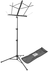 On-Stage-Stands SM7222BB tronožni stalak za note...