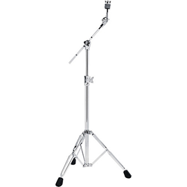 DW Drums 3700 Cymbal Boom Stand telesko...