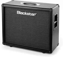 Blackstar Series One 212 gitarski kabinet