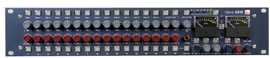 AMS Neve 88 Series 8816 summing mikser