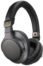 Audio-Technica ATH-AR5BT bluetooth slušalice