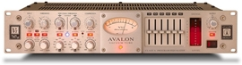 Avalon Design VT-747SP- Stereo Compressor / EQ s...