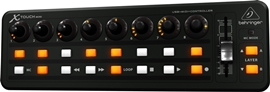 Behringer X-TOUCH MINI DAW kontroler