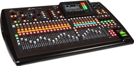 Behringer X32 Touring Package digitalna mikser k...