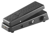 Behringer HB01 Hell Babe wah pedala