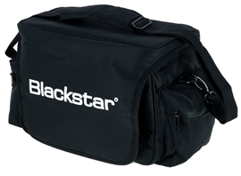 Blackstar GB-1 torba za SuperFly pojačalo
