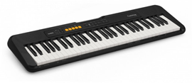 Casio CT-S100 synthesizer