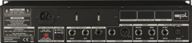 SPL Channel One MkII channel strip uređaj