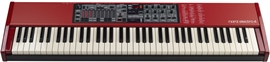 Nord Electro 4 SW 73 synthesizer