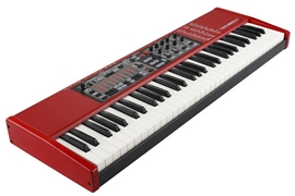 Nord Electro 3 61 synthesizer
