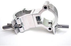 Duratruss DT Jr Swivel Clamp spojka