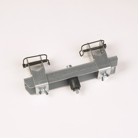 Duratruss DT ST-TA250 truss adapter
