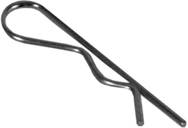 Duratruss Safety Clip 660043 zakačka