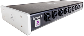 Apogee Element 88 Thunderbolt audio interfejs za...