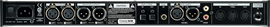 tc electronic Finalizer 96K digitalni mastering ...