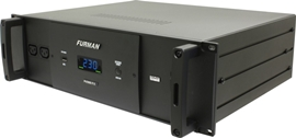 Furman P-2300 IT E stabilizator napona