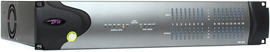 AVID HD I/O 16x16 Analog audio interfejs