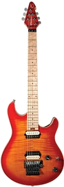 Peavey HP Special CT USA Trans Cherry Burst