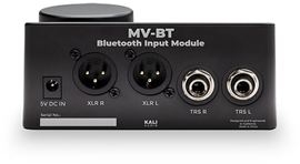 Kali Audio MV-BT bluetooth modul