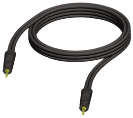 Adam Hall Cables K3 BWW 0150 stereo kabel 3,5 mm...